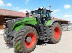 Traktor des Typs Fendt 1050 Vario S4 Profi in Kunde