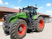 Traktor tip Fendt 1050 Vario S4 Profi, Gebrauchtmaschine in Markersdorf