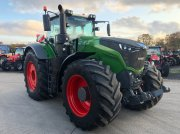 Traktor of the type Fendt 1050 Vario S4 Profi, Gebrauchtmaschine in Grantham