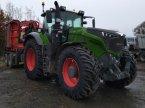 Traktor a típus Fendt 1050 Vario S4 Profi ekkor: Nemeshany