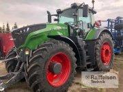 Traktor des Typs Fendt 1050 Vario S4 ProfiPlus, Vorführmaschine in Kruckow