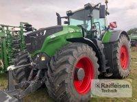 Fendt 1050 Vario S4 ProfiPlus Traktor