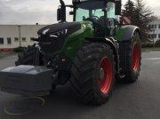 Fendt 1050 Vario S4 ProfiPlus Тракторы