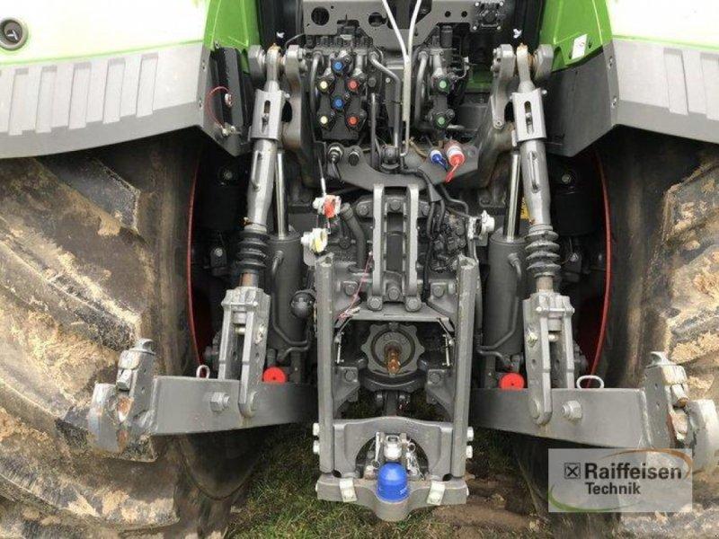 Traktor a típus Fendt 1050 Vario S4 - T530 - 0, Gebrauchtmaschine ekkor: Goldberg (Kép 6)