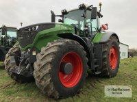 Fendt 1050 Vario S4 - T530 - 0 Traktor