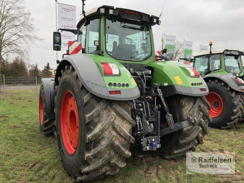 Traktor a típus Fendt 1050 Vario S4 - T530 - 0, Gebrauchtmaschine ekkor: Goldberg (Kép 5)