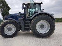 Fendt 1050 VARIO S4 Traktor