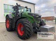 Traktor des Typs Fendt 1050 Vario, Gebrauchtmaschine in Gadebusch
