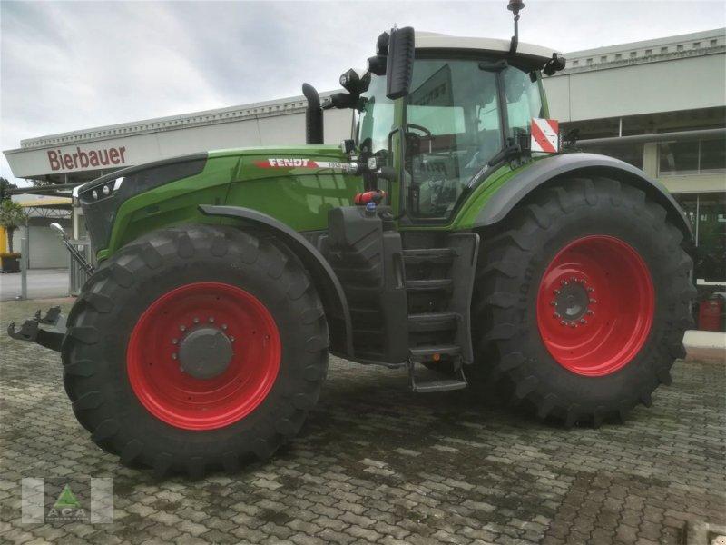 Traktor des Typs Fendt 1050 Vario, Neumaschine in Markt Hartmannsdorf (Bild 1)