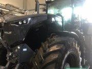 Fendt 1050 Vario Traktor