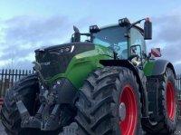Fendt 1050 Traktor