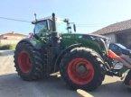 Traktor типа Fendt 1050 в MONFERRAN