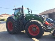Traktor типа Fendt 1050, Gebrauchtmaschine в MONFERRAN