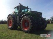 Traktor типа Fendt 1050, Gebrauchtmaschine в Goldberg