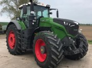Traktor des Typs Fendt 1050, Gebrauchtmaschine in Wettin-Löbejun