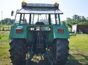 Fendt 106 LSA Traktor