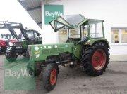 Fendt 106 S    # 23 Traktor