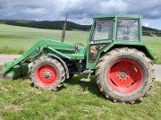 Traktor des Typs Fendt 108 LS, Gebrauchtmaschine in Altendorf