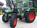 Traktor типа Fendt 108 LSA в Reuth