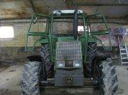 Fendt 108 LSA Traktor