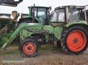 Fendt 108 S Traktor