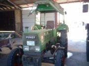 Fendt 108 S Тракторы