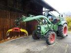 Traktor des Typs Fendt 108 S в Schwangau
