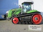 Traktor des Typs Fendt 1165 MT Serie, Neumaschine in Holle