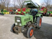 Fendt 2 S Traktor