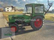 Traktor a típus Fendt 200 S, Gebrauchtmaschine ekkor: Schlitters