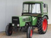 Traktor του τύπου Fendt 201 S, Gebrauchtmaschine σε Kammlach