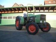 Fendt 205 P wie 203 204 Plantagentraktor Schlepper Traktor