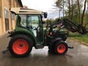 Traktor типа Fendt 206 F, Gebrauchtmaschine в Rieden