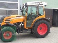 Fendt 207 F Vario TMS Traktor