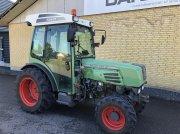 Fendt 207 V Тракторы