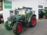 Traktor des Typs Fendt 207 VARIO   #179, Gebrauchtmaschine in Schönau b.Tuntenhausen