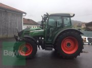 Fendt 207 Vario TMS Тракторы