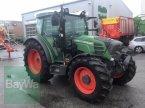 Traktor des Typs Fendt 207 Vario TMS in Waldkirchen