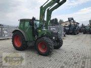 Traktor des Typs Fendt 207 Vario, Gebrauchtmaschine in Grafenstein