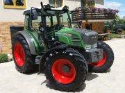 Traktor des Typs Fendt 207 Vario, Gebrauchtmaschine in Reuth