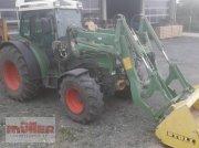 Fendt 207 Тракторы