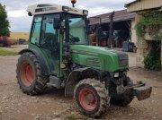 Traktor du type Fendt 207V, Gebrauchtmaschine en PEYROLE