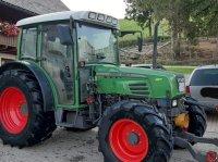 Fendt 208 S Traktor