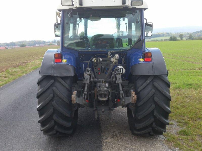 Traktor des Typs Fendt 208 S, Gebrauchtmaschine in Reuth (Bild 16)