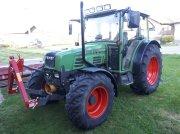 Fendt 208 S Tractor