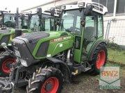 Fendt 208 V Vario Traktor