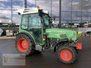 Traktor типа Fendt 208 V, Gebrauchtmaschine в Colmar-Berg