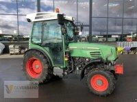 Fendt 208 V Traktor