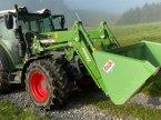 Traktor des Typs Fendt 208 VARIO TMS in Weitnau