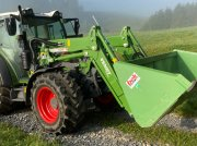 Traktor a típus Fendt 208 VARIO TMS, Gebrauchtmaschine ekkor: Weitnau